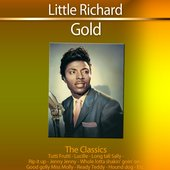 Gold - The Classics: Little Richard