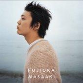 Masaaki Fujioka