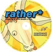 Rather*