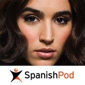 SpanishPod.com