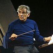 Leonard Bernstein: London Symphony Orchestra