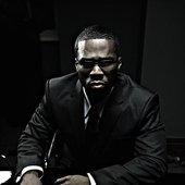 50 Cent 2010