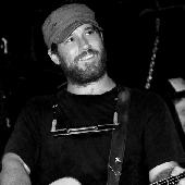 HWM-Chuck Ragan