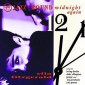 Jazz 'Round Midnight Again!