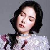 W Korea Magazine