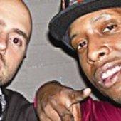 Talib Kweli & Mick Boogie