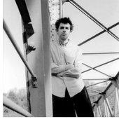 Sylvain Chauveau & Ensemble Nocturne