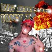 Big Ballin' Tony Z