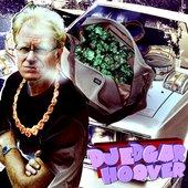 DJ Edgar Hoover