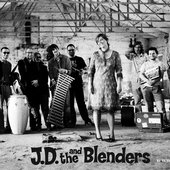 J.D. and The Blenders