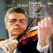 Václav Neumann: Czech Philharmonic Orchestra