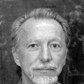 Gary Lenhart