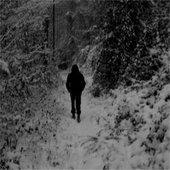 """Zdjęcie z Albumu \""""For Seasons To a Depression\"""""""