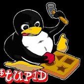 $TUPiD