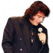 Freddie Portelli