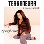 Terranegra & Alycia Stefano