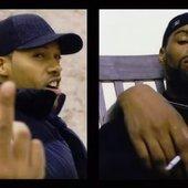 Method Man & Redman feat. Keith Murray