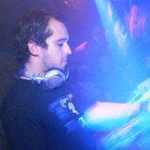 DJ BootOx