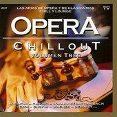 Opera Chill Out
