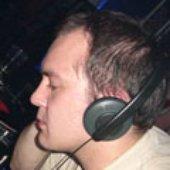 DJ Tornado
