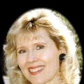 Beth Michaels