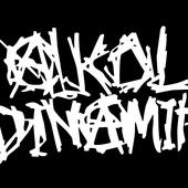 Alkol Dinamita