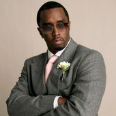 Diddy feat. Nas & Cee-Lo