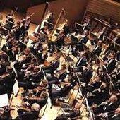 Orchestra National de la Radiodiffusion Francaise