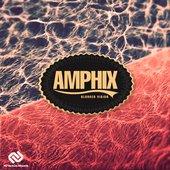 Amphix
