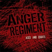 Anger Regiment
