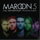 Maroon 5 Feat. David Banner