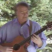 David Parkhurst Crane