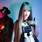Aural+Vampire