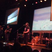 Pinback - Live in Hollywood, CA - Feb, 2008