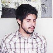 Andrei Machado.jpg