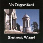 Vic Trigger Band