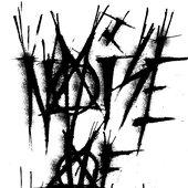 лого 666