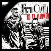 Factor Canadá