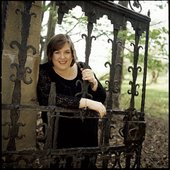 Joanie Madden