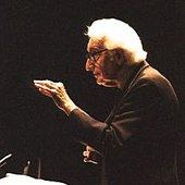 CarlosGarcía