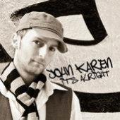 John Karen