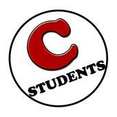 C Students