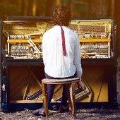 Pianoboy (Дима Шуров)