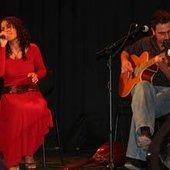 Mikail Aslan & Aynur Doğan (Miraz)
