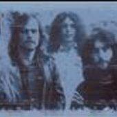 Lightning 1968-1971 USA