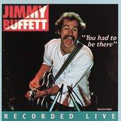 Come Monday (Live (1978 Version))