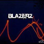 Blazerz
