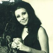 Maja Sopha