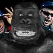 Bare & Datsik