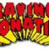 Raving Loonatics